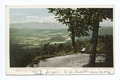 North from Brinkwood, Pen Mar, Md (NYPL b12647398-66388).tiff