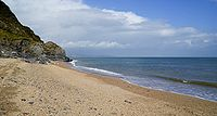 North over Start Bay from Beesands.jpg