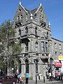 Northern Bank in Marcus Square Newry - geograph.org.uk - 1497521.jpg