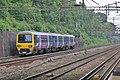 Northern Rail Class 323, 323235, Heaton Chapel (geograph 4005093).jpg