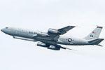 Northrop Grumman E-8C Joint STARS 00-2000-GA (8730001925).jpg