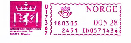 Norway stamp type EA1point3aa.jpg