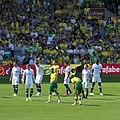 Norwich 2 Chelsea 3 (48617187016).jpg