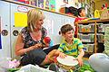 Norwood Children's Services.jpg