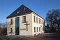 Nossen Sankt Bernhard.jpg