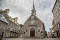 Notre-Dame, Vieux-Quebec Old Quebec City 6D2B6315.jpg