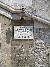 Wikipédia Basilique Notre De — Dame La Garde Dcxreob vN8m0nw