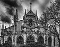 Notre Dame-Edit.jpg