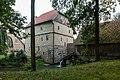 Nottuln, Wassermühle Schulze Westerath -- 2016 -- 3847.jpg