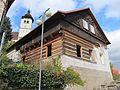 Nové Město nad Metují, měšťanský dům, Pod Hradbami čp. 1005 01.jpg