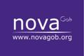 Novagob.png