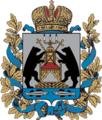 Novgorodi oblasti vapp.png
