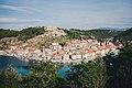 Novigrad Zadar.jpg