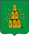 Novoe Mesto COA (Chernigov Governorate) (1782).png