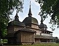 Nowe Brusno, cerkiew św. Paraskewy (HB7).jpg