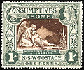 Nsw-charity1p1s1897scottB1.jpg