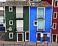 Nucli històric de la Vila (la Vila Joiosa) - 4.jpg