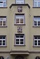 Nuernberg-Gaerten hdV Kobergerstr 60-62 001.jpg