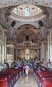Nuestra Señora de los Remedios, Cholula, Puebla, México, 2013-10-12, DD 03.JPG