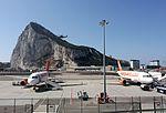 Nueva ruta aérea Gibraltar-Manchester (27468335024).jpg
