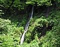Nunobiki-no-taki Tottori 20070818.jpg
