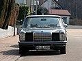 Nussloch - Mercedes-Benz W114 - 2015-03-28 11-39-21.jpg
