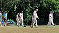 Nuthurst CC v. Henfield CC at Mannings Heath, West Sussex, England 046.jpg