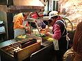 Nutrition Sandwich Seller.JPG