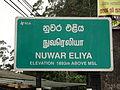 Nuwara Eliya 2013 01.JPG