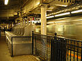 Nyc subway wall st station.jpg