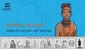 Nzinga Mbandi Queen of Ndongo and Matamba English.pdf
