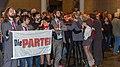 OB-Wahl Köln 2015, Wahlabend im Rathaus-0953.jpg