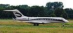 OE-LII - Avcon Jet - Bombardier Global 6000 (28204882764).jpg