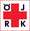 OEJRK 01.png