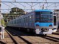 OER 4551 Ebina 20071021.jpg