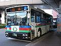 OHMI Railway Bus 0582.jpg