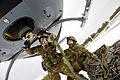OH 10-0445-238 - Flickr - NZ Defence Force.jpg