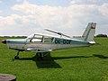 OK-DOF Zlin Z.43 (3570104101).jpg