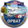 OPBAT-Crest.png