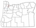 ORMap-doton-Beaverton.png