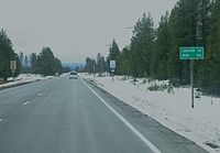 OR 31 north end at La Pine.jpg