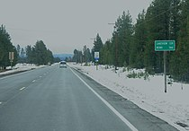 OR 31 north end at La Pine.jpg