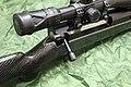 OVL-3-rifle-11.jpg