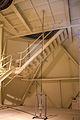 OVRO 40m telescope 09.jpg
