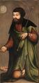 O Infante D. Duarte como Sto Eduardo de Inglaterra (século XVI) - MNAA, inv. 431 Pint.png
