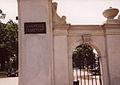 Oakridge Cemetery.jpg