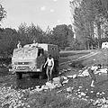 Obóz wyprawy - Pčelinovo - 002400n.jpg