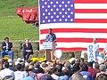 Obama Speaks (1405337298).jpg