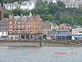 Oban viewed from the Ferry - panoramio.jpg