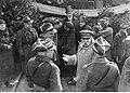 Obchody czternastej rocznicy wyzwolenia Wilna (22-264).jpg